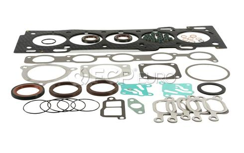 Volvo Cylinder Head Gasket Set (S60 V70 S80 XC70 XC90) - Reinz 02-36960-01