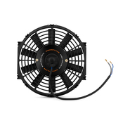 "Mishimoto 10"" Slim Electric Fan - MMFAN-10"