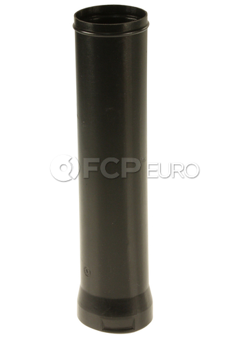 BMW Shock Bellow (E30) - Genuine BMW 33521129263