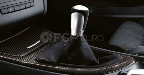BMW Performance Short Shift Kit - Genuine BMW 25110430355
