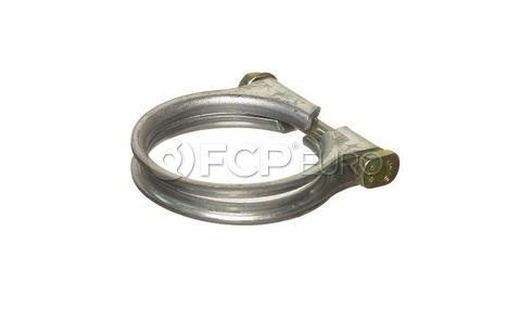 Exhaust Clamp - Bosal 250-265