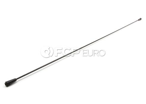 Volvo Antenna Mast (940 960 S90 V90) - Genuine Volvo 9447927