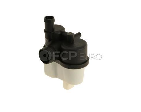 BMW Leak Detection Pump - Genuine BMW 16137193479