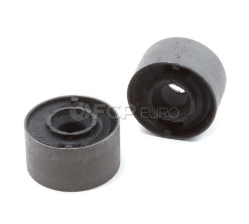 BMW Control Arm Bushing Kit Front (E36 M3 Z3) - Lemforder 31129069035