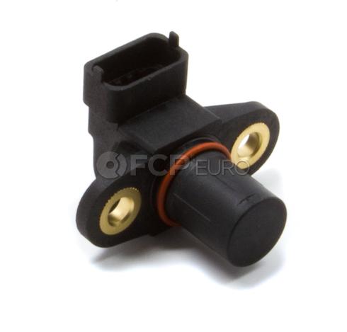 Mercedes Camshaft Position Sensor (C230 C280 E320 S320) - OEM Supplier 004153002899.99