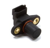 Mercedes Camshaft Position Sensor (C230 C280 E320 S320) - OEM Supplier 004153002899.99