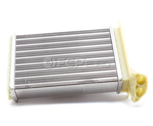 BMW HVAC Heater Core - Behr 351000511