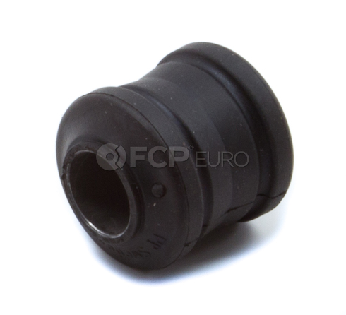 Saab Control Arm Bushing Front Lower (900 99 Sonett) - Pro Parts Sweden 7184443