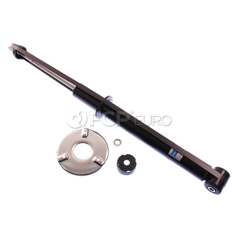 VW Shock Absorber Rear (Golf Jetta Corrado Cabrio) - Bilstein Touring 1HM513031F