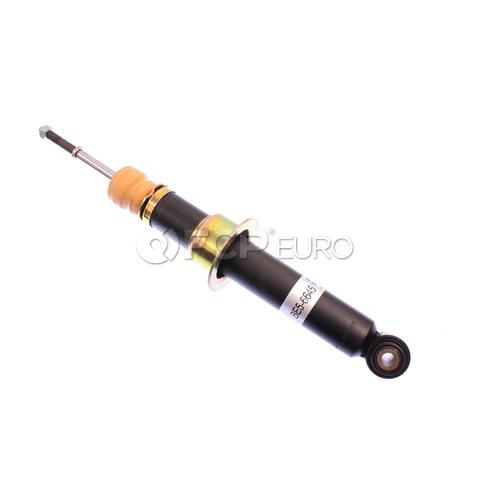 Jaguar Shock Absorber (S-Type) - Bilstein 24-066457