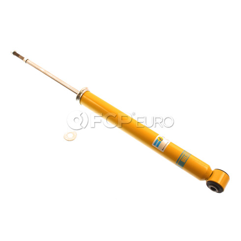 BMW Shock Absorber (Z4) - Bilstein HD 24-141680