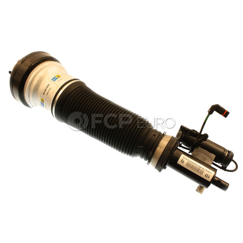 Mercedes Airmatic Shock Assembly (S430 S500) - Bilstein 2233202238