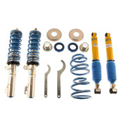 Audi VW Coilover Kit - Bilstein B16 48-080422
