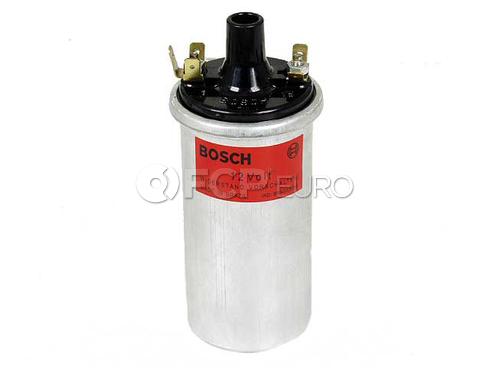 Volvo Ignition Coil (242 244 245) - Bosch 00030