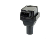 Mercedes Benz Ignition Coil - Bosch 0001587203