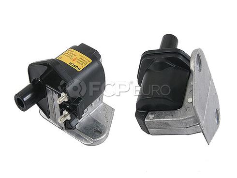BMW Ignition Coil - Bosch 00121