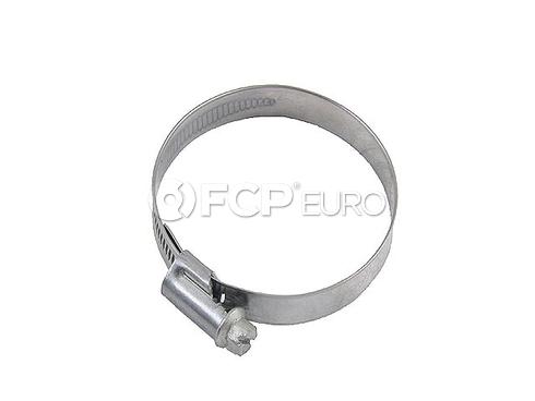 Mercedes Fuel Filter Mount - Genuine Mercedes 000000000672