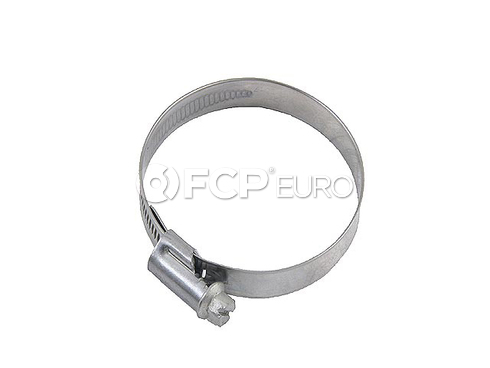 Mercedes Fuel Filter Mount - Genuine Mercedes 000000000672