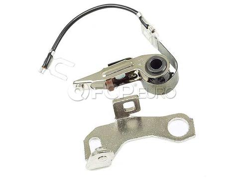 Ignition Breaker Points - Bosch 01003