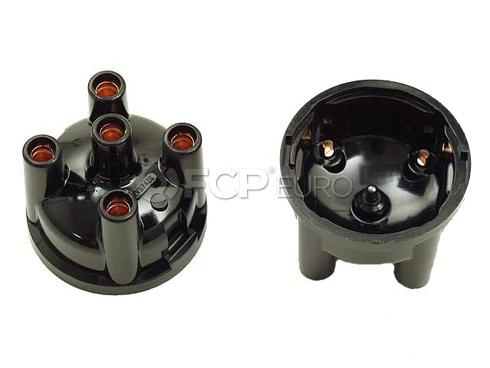 VW Distributor Cap - Bosch 03001
