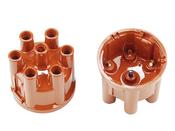 Distributor Cap - Bosch 03014