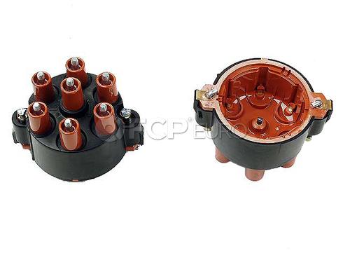 Mercedes Distributor Cap (280CE 280E) - Bosch 03173