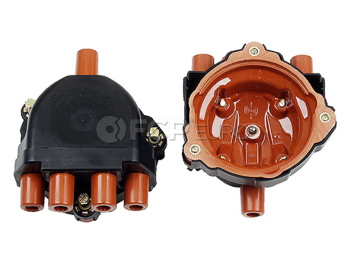 Porsche Distributor Cap (928 944 968) - Bosch 03213
