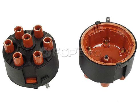 VW Distributor Cap (Corrado Passat) - Bosch 03369