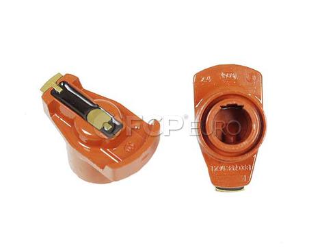 Distributor Rotor - Bosch 04008