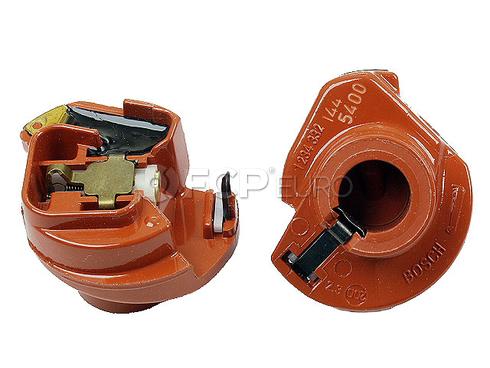 VW Distributor Rotor (Campmobile Transporter) - Bosch 04016