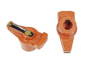 Distributor Rotor - Bosch 04018