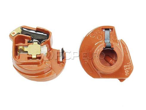 BMW Porsche Distributor Rotor - Bosch 04023