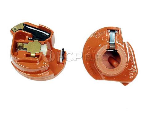 Porsche Distributor Rotor (911) - Bosch 04028