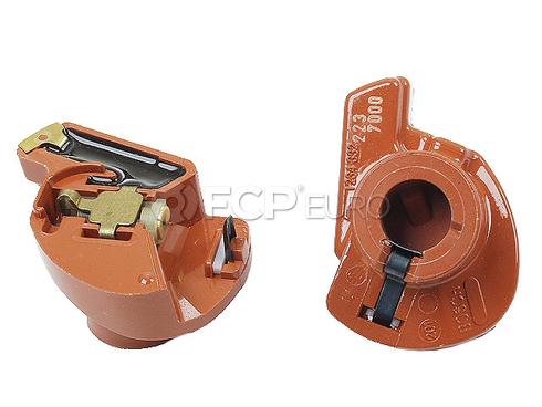 Porsche Distributor Rotor (911 930) - Bosch 04037