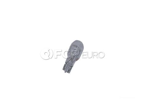 Audi VW Turn Signal Light Bulb - Flosser 000000004145