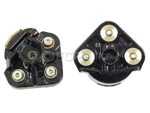 Mercedes Benz Distributor Rotor - Bosch 04271
