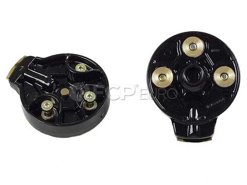 Mercedes Distributor Rotor (600SL SL600 600SEL 600SEC S600) - Bosch 04276
