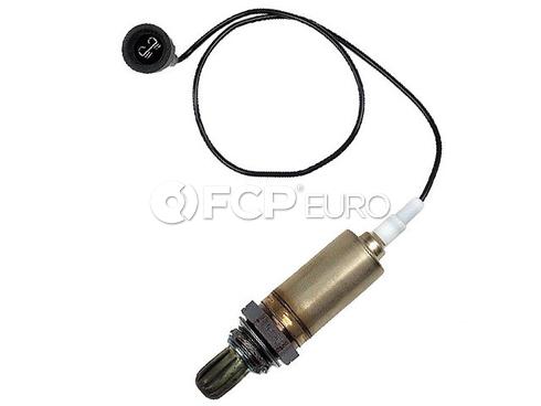 Oxygen Sensor - Bosch 11051