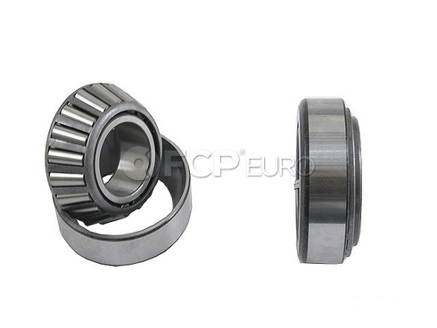 Jaguar Differential Pinion Bearing (Vanden Plas XJ12 XJ6 XJR XJS) - 12252