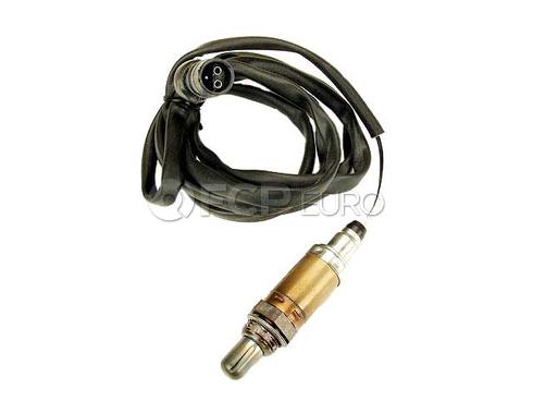BMW Oxygen Sensor (E23 E24 E28) - Bosch (OEM) 13049