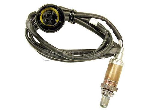 BMW Oxygen Sensor (E24 E28 E32) - Bosch (OEM) 13052