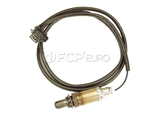 Saab Oxygen Sensor (900 9000) - Bosch 13245