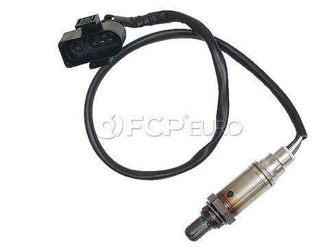VW Oxygen Sensor - Bosch 13584