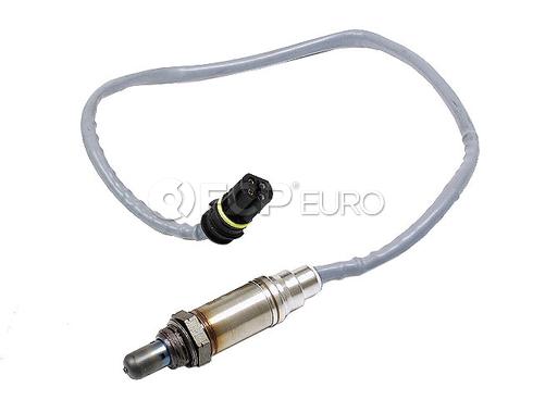 Mercedes Oxygen Sensor (CLK320 CLK430 E320) - Bosch 13599