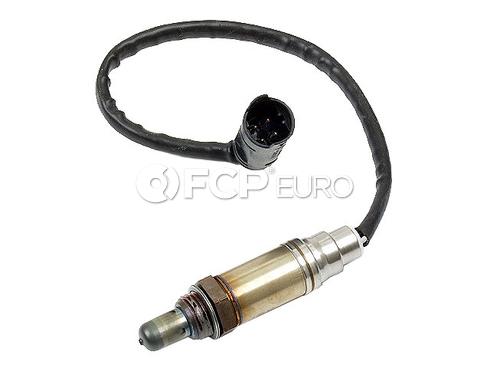 BMW Oxygen Sensor (Z3 M44 S54) - Bosch 13752
