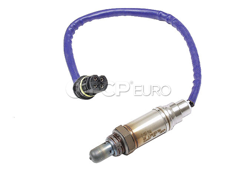 Mercedes Oxygen Sensor (S320) - Bosch (OEM) 13784