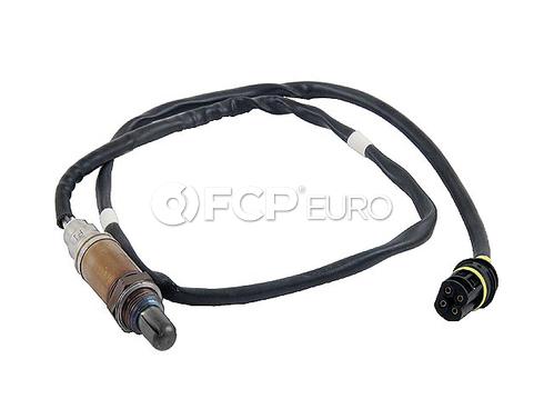 BMW Oxygen Sensor Rear (M3 Z3 Z4) - Bosch 15138