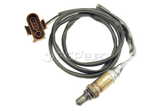 Audi VW Oxygen Sensor - Bosch 15160
