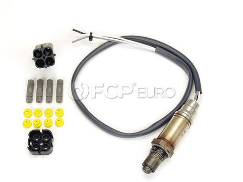 Oxygen Sensor Rear - Bosch 15727