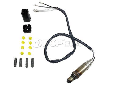 Oxygen Sensor - Bosch 15736